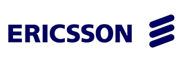We Supply Environmental Test Chambers Ericsson
