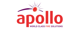 We Supply Environmental Test Chambers to Apollo fire