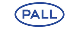 We Supply Environmental Test Chambers to Pall