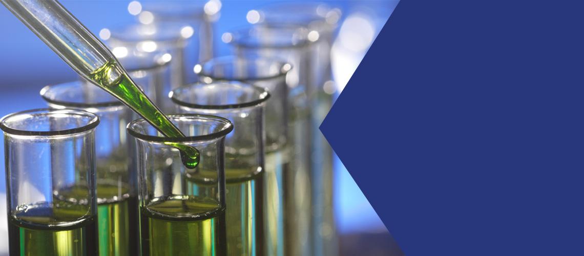 pharmaceutical_testing_chambers1