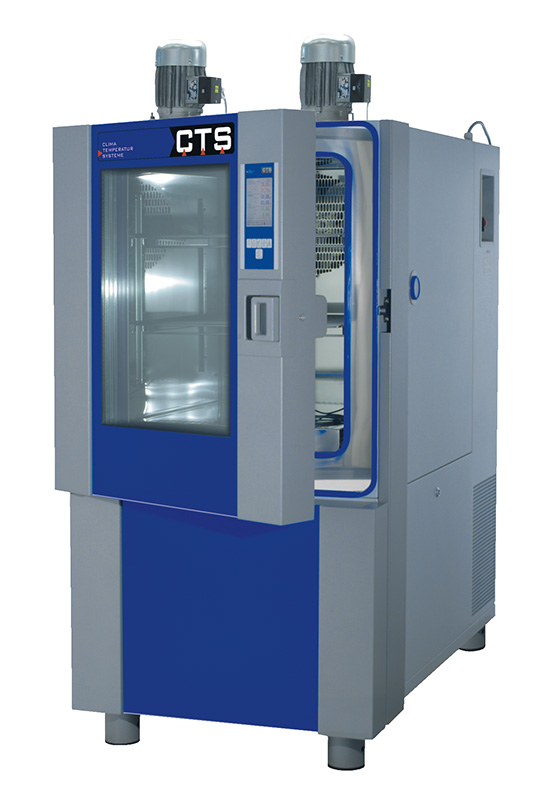 QTP Environmental Ltd is a leading supplier of high quality Environmental Test Chambers for the testing of high technology electronic equipment.