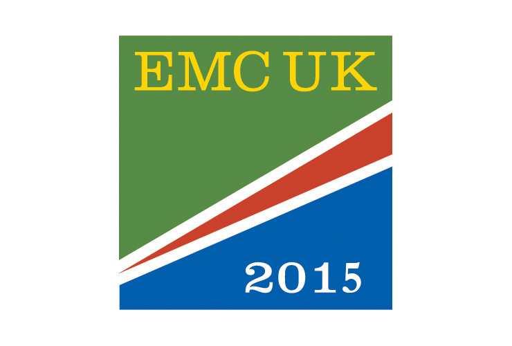 We will be exhibiting at EMC UK on October 6th & 7th- QTPE